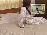 Japanese Hidden Camera In Massage Room Case