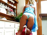 Twistys.com - Spread just for you xxx scene with (Marry Quee