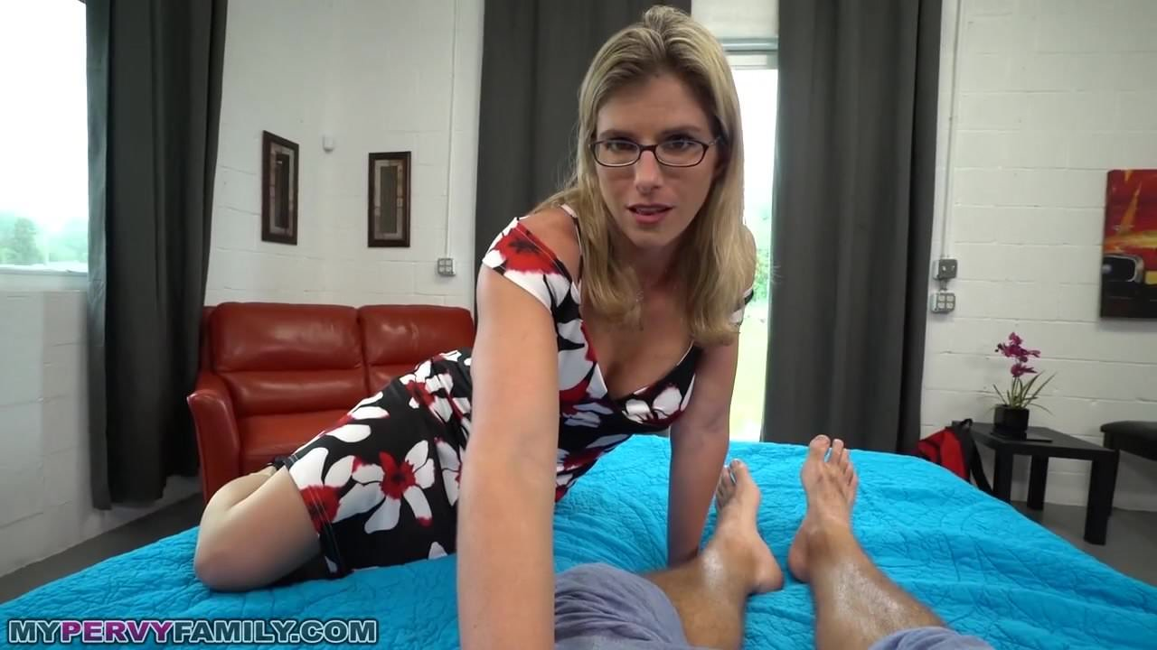 Big cock full penetration xvideos