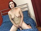 Sweet Matures 04 (Masturbation)