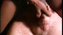 Schwulenporn