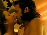 Marion Cotillard - Love Me if you Dare