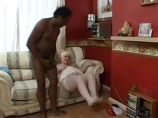 Omar granny squirting pussy video