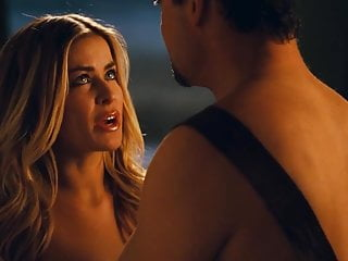 Preview 5 of Carmen Electra - Meet The Spartans