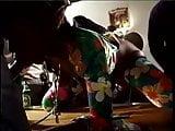 Sexy Stripper 9 part 2