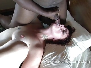 Preview 4 of Classic Private Society Cumshots #01