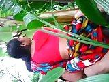 Bangladeshi Village Girl Sex