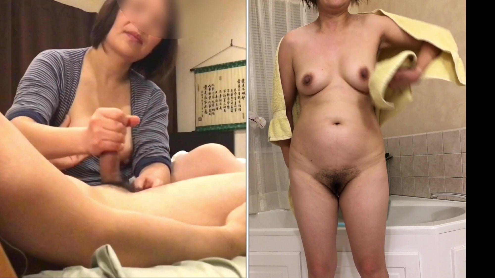 Porn archive Barbar windsor having sex