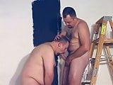 Workshop Bears