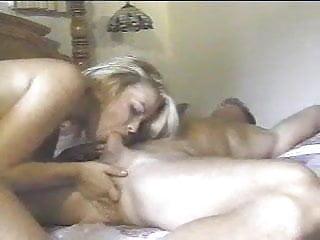 Schwanz blasen prostatamassage bilder
