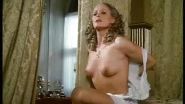 Preview 1 of Ursula Andress.