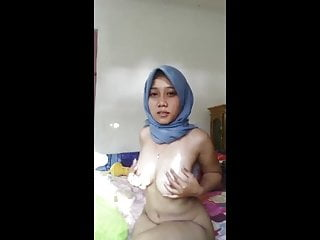 Young girl freaky porn