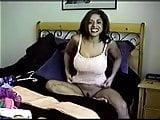 Angela Devi - Clothing Optional