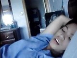 amateurs Young lesbian asians fooling around