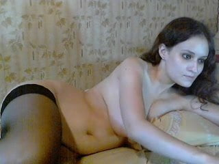 Drunk cam whore webcamshow