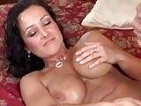 Super Milf- Busty Whore Lisa Ann