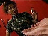 Geisha Gash #3 (Hot Asian MILF)
