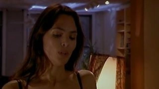 Preview 1 of Talisa Soto - Pinero