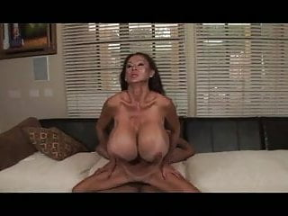 Preview 5 of Minka - Hot Busty Milf