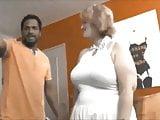 Uploader: SONIC2011 - Mujer Francesa - Phat Ass yeahhh 2
