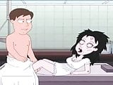 sex with... - funny - cartoon - must see - csm
