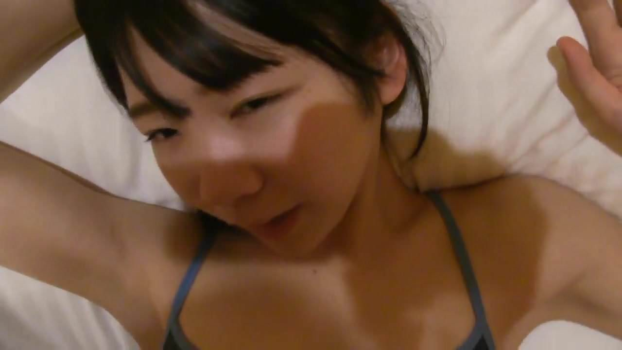 Porn Videos Teen