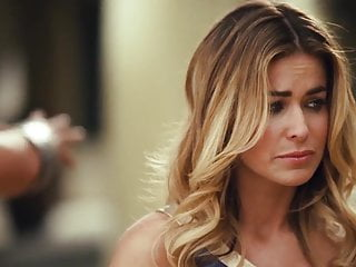 Preview 6 of Carmen Electra - Meet The Spartans