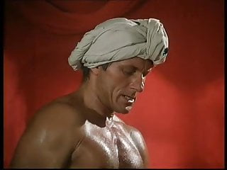 Preview 4 of Aladin XXX