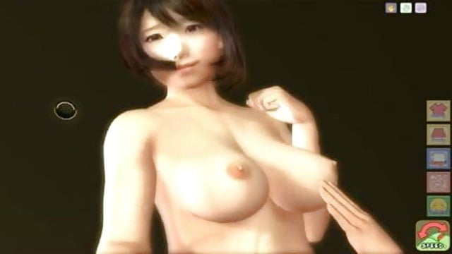 Preview 1 of Real Kanojo