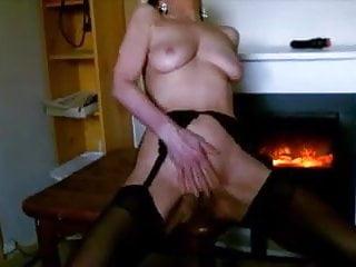Deutsche porno video free