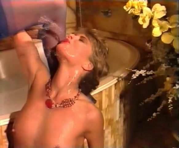 Rauch pornofilme sibylle Sybille Rauch