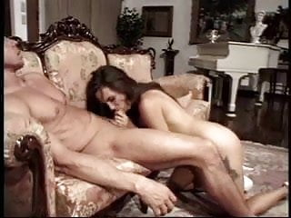 Preview 4 of Classic Porn - Peter North & Jacklyn Lick