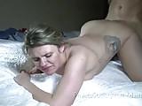 He's In My Ass, Honey