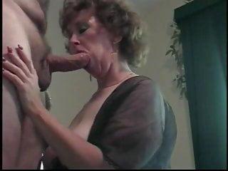 Bbw black porno