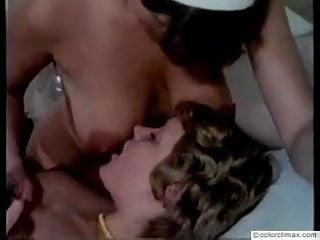 think, that movie dick gay cumshot more bukkake with london moore mine very interesting