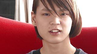 Beauty Boy To Girl Transformation