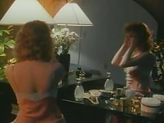 Slutty mother... classic movie