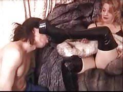 Fur Mistress 5