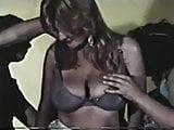 VinLes 3some Site Seer
