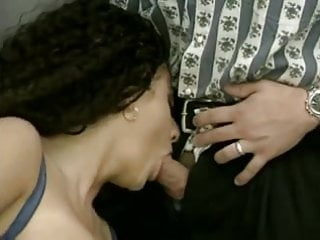 Preview 6 of Non Stop Action FULL PORN MOVIE