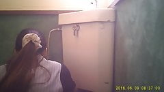 japanese amateur toilet 01