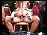 Sexy Strippers - Uncut and Nasty part 1