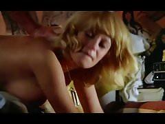 Tout pour le Plaisir (1976)