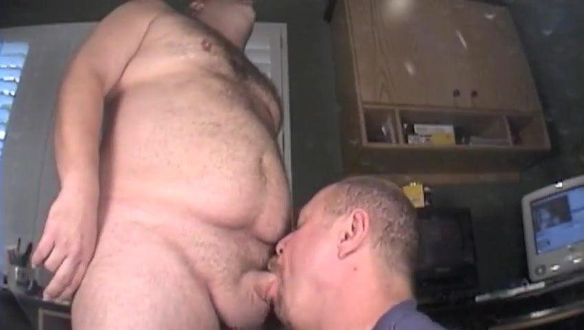 Порно Жирные Геи