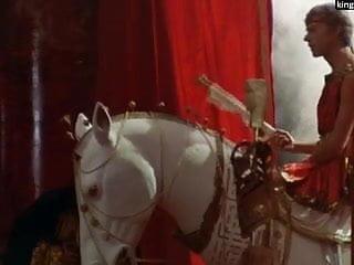Preview 5 of Adriana Asti-Caligula