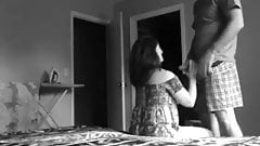 We Interview a painter