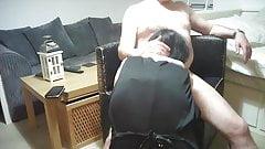 hot sex making porno