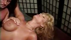 Help me ID this blond pornstar