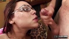 PINKO SHEMALES Threeway Pleasures
