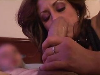 Preview 2 of Eva Notty - Busty Sex Slave